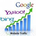 Sites directories