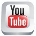 التسويق على اليوتيوب