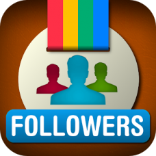 1000 متابع خليجي حقيقي للانستغرام