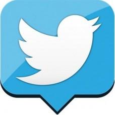 3 ألف متابع عربي