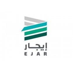 داتا بيانات الوسطاء العقاريين لموقع ايجار www.ejar.sa