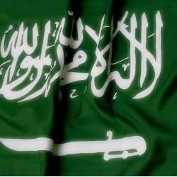 نشر موضوعك او اعلانك في 80 منتدى سعودي