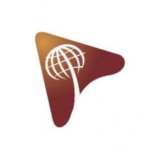 داتا قاعدة بيانات شركات الغرف التجارية بالسعودية