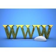 إضافة موقعك في 100 دليل مواقع عربية