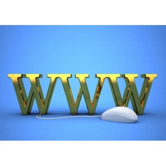 إضافة موقعك في 200 دليل مواقع عربية