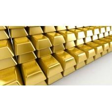 داتا ارقام جوالات اصحاب وتجار الذهب على مستوى الشرقية