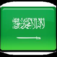 45 الف ايميل سعودي لاعضاء بمنتديات عقار واسواق سعودية