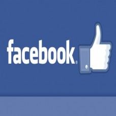 نشر اعلانك على صفحة فيس بوك بها اكثر من 750 الف معجب عربي
