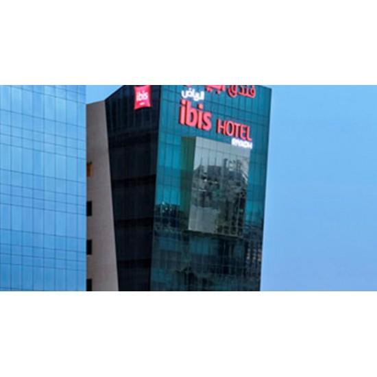 داتا ارقام جوالات عملاء فنادق مشهورة بالرياض