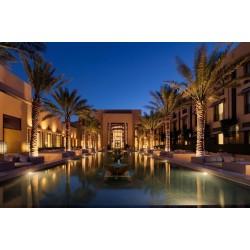 داتا فنادق السعودية
