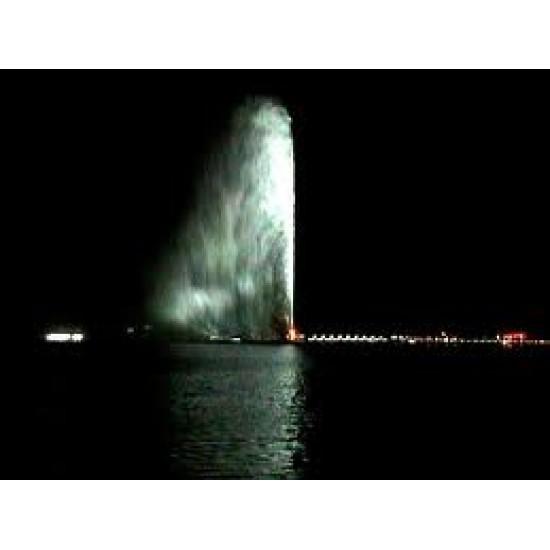 داتا 800 الف رقم جوال (الاتصالات السعودية) لمدينة جدة