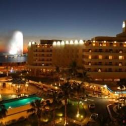 داتا ارقام جوالات عملاء فنادق مشهورة بجدة