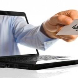 نشر موضوعك او اعلانك في 100 منتدى وظائف