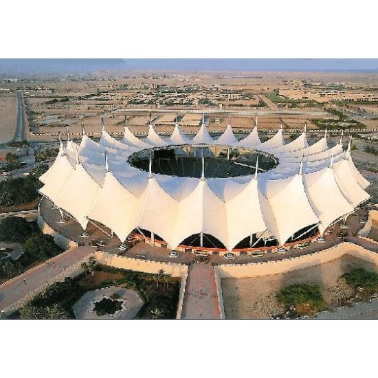 داتا مليون رقم جوال (الاتصالات السعودية) لمدينة الرياض