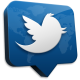حملات اعلانية عبر تويتر