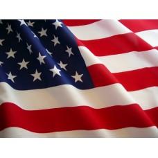 19 مليون إيميل أمريكي فى 51 ولايه أمريكيه