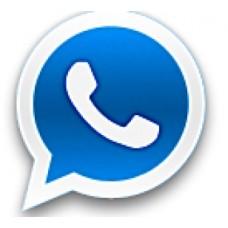 Message Pack 5000 Whatsapp